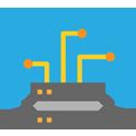 Cloud Services - Race Computer Services