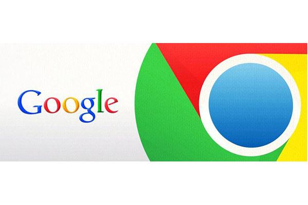 Racecs Google Ranking Services